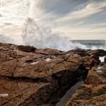 El mariscador de lapas – Leyendas de Fuerteventura