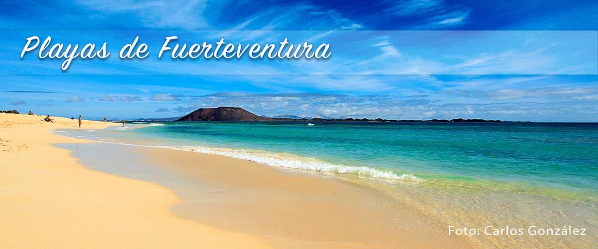 WINDGURU -  Fuerteventura