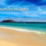 WINDGURU –  Fuerteventura