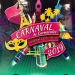 Carnaval de Corralejo
