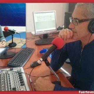 Andrés Brianzo, la gran mentira del pacto CC Psoe, crear la oficina antidesahucios