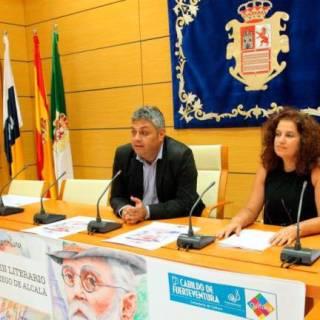 Aurelia Vera Castración Selectiva