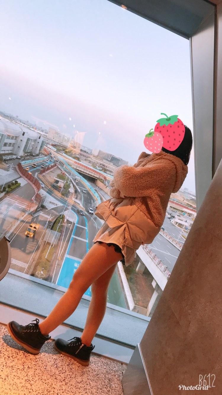 【情侶出遊特輯】越南好山好水好景點!富發牌中筒綁帶靴實穿心得~