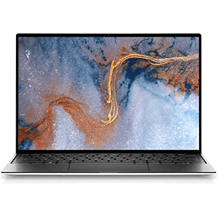 """Fufilo 美國代購 戴爾 XPS 13 2 合 1 筆記型電腦: 13.4"""" 1200p 觸摸, i7-1185G7, 16GB 記憶體, 512GB SSD Dell XPS 13 2-in-1 Laptop: 13.4"""" 1200p Touch, i7-1185G7, 16GB RAM, 512GB SSD"""