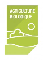 Bouton_Agriculture-bio