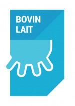 Bouton_Bovin-lait
