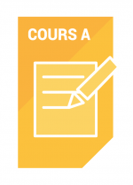 _Bouton_Cours-A