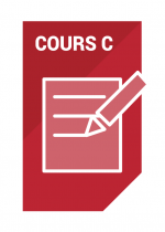 _Bouton_Cours-C