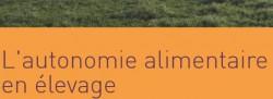 autonomie_alimentaire_en_elevage