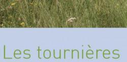 tournieres