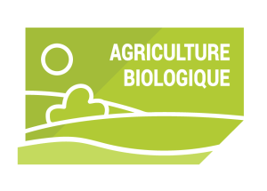 Bouton_Agriculture-bio_2