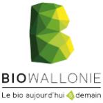 Biowallonie_red