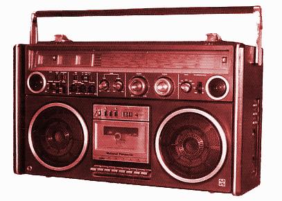matkaradio