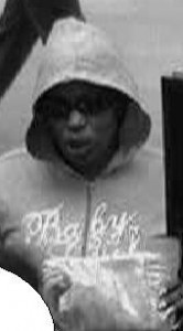 newark-robbery-suspect-photo-2-at-teller-station-faces-covered
