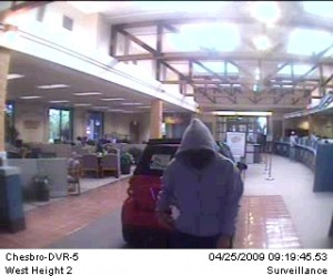 meriwest-credit-union-robbery3