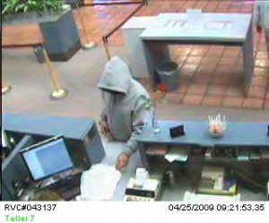 meriwest-credit-union-robbery4