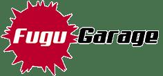 Fugu Garage
