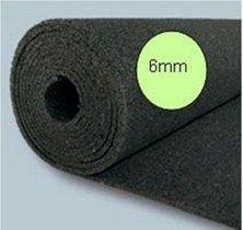 Bm06-bau.con-Bautenschutzmatte-BM6-12,5-1000