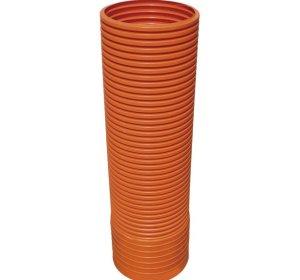 aufsatzstueck-drainage