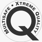 Xtreme quality FUHR