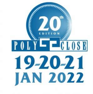 polyclose 2022