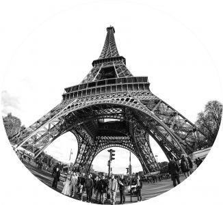 Eiffel 3