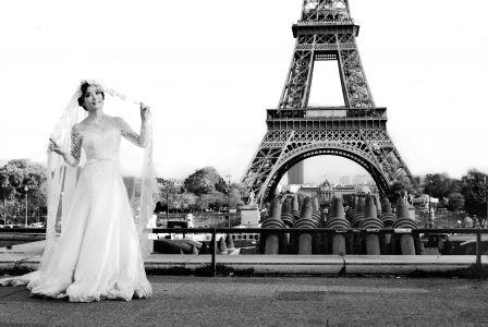Extra Bride 2