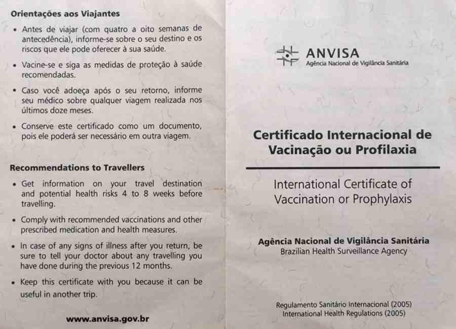 certificado-internacional-vacinacao-4