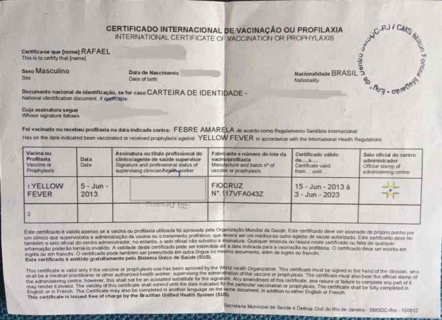cartao-internacional-vacinacao-6