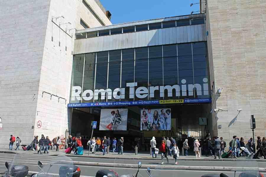 como-ir-do-aeroporto-de-roma-ao-centro