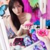 月9 桐谷美玲主演「好きな人がいること」と主題歌は同タイトル。JY(知英)が担当