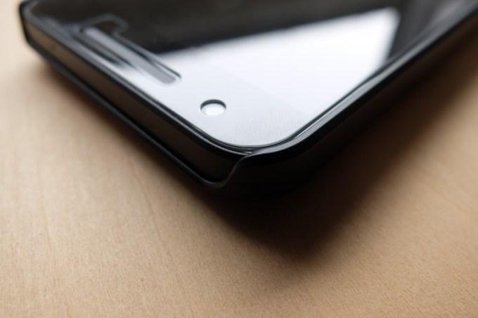 Nexus5x|ラウンドエッジ