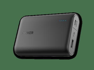 ANKER(アンカー)PowerCore 10000