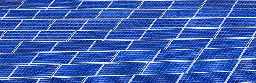 solar-panel-array-1916121_960_720 b