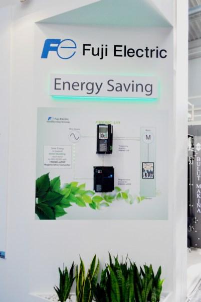 Fuji Electric_Interlift (3)