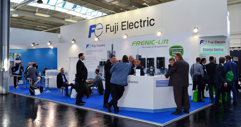Fuji Electric_Interlift (6) b