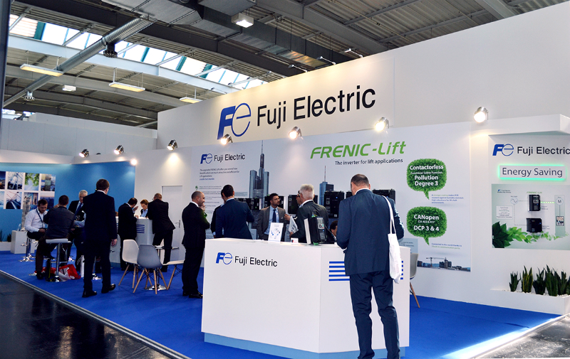Fuji Electric_Interlift (7)