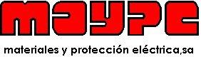 logo maype