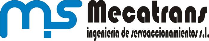 LOGO_Mecatrans web