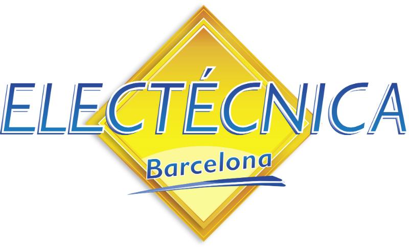 Logo_Electécnica BR