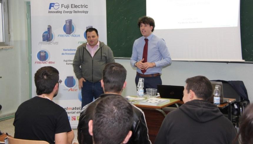 Fuji Electric_Ponencia Salesianos Salamanca.jpg