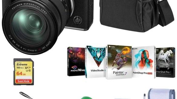 Technical details Camera: X-E1 Lens: XF18-55mm Exposure: 26secs at F11, ISO 200