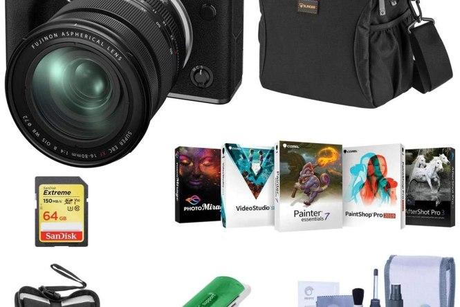 X-T1 - XF56mm lens 1/100 - f/2.8 - ISO200
