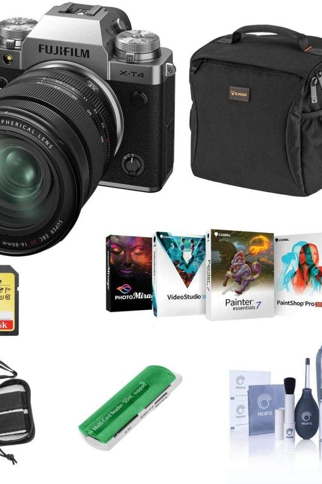 Fujifilm X-E2 XF35mm f/3.6, 1/1300th, ISO200