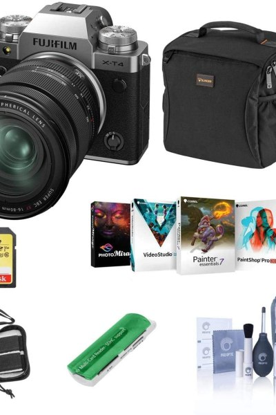 With-the-Fujinon-wide-lens-you-can-get-very-close-to-your-subjects