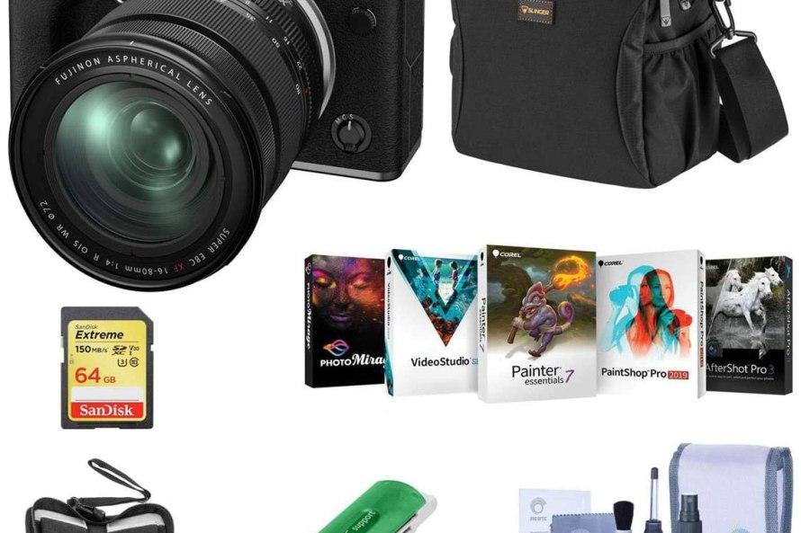 9 Ways to Create Dreamy Long Exposures – The Fujifilm Blog