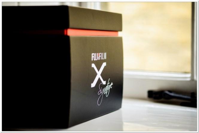 Fuji-X-Signature-2-1024x689