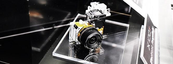 tech-x100t-viewfinder