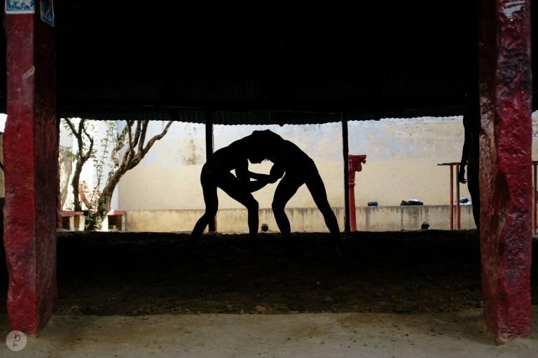 Kushti wrestlers Danny Fernandez Photography landscape (10)
