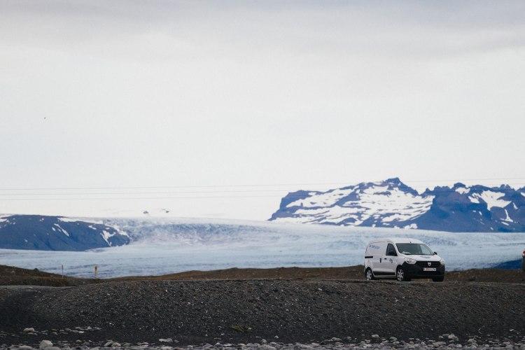 Iceland Fuji blog Danny Fernandez Photography (35 of 35)